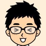 アバター2(うれしい)