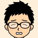アバター6(そんなー)