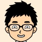 アバター7(エロおっさん)