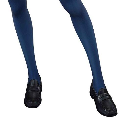 薙切えりな制服9