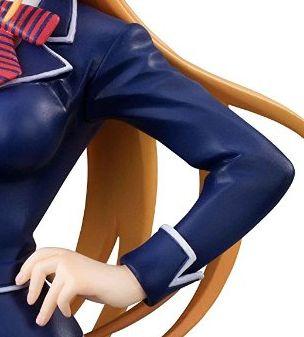 薙切えりな制服5