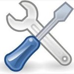 ブログ構築【サイドバーにアバター画像を設置する方法】ワードプレス