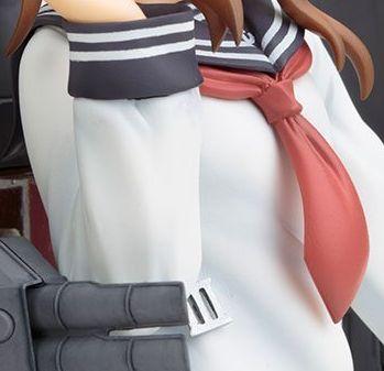 電フィギュアアニメ4