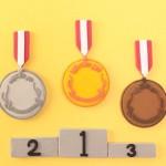 人気フィギュア記事ランキング2016年1月【初のランキングに挑戦!はたして1位は!?】