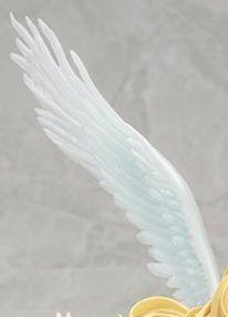 ブレス オブ ファイア 6 白竜の守護者たち ニーナ15