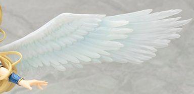 ブレス オブ ファイア 6 白竜の守護者たち ニーナ14