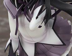 暁美ほむらフィギュア~始まりの物語永遠の物語~3
