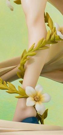 花の妖精さん マリア・ベルナール19