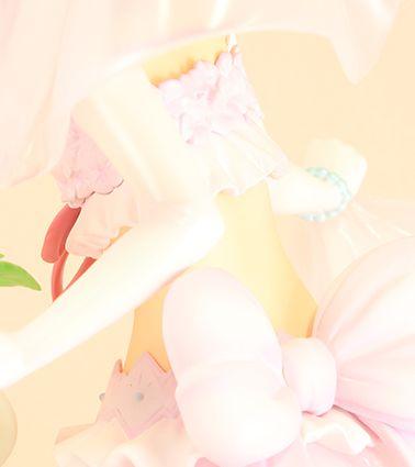 湊 智花~ウェディングVer.16
