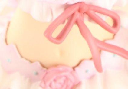 湊 智花~ウェディングVer.10