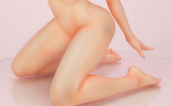 コイカノ×アイカノ2 カバーイラスト 天柿ひなた31